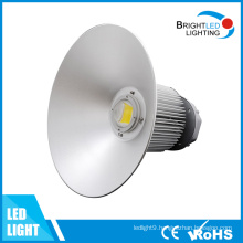 Traditional and Industrial LED High Bay Light 180W with IP65