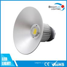 Традиционные и промышленные светодиодные высокий свет залива 180w Сид с IP65