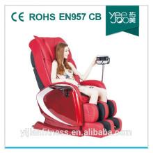 3D Massage Stuhl, lässig (568A)