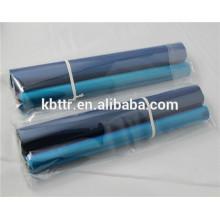 FO-3CR FO-6CR film fax ink ribbon