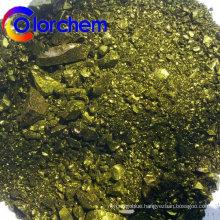 Methyl Violet 2B/Basic Violet/Basic Violet 1