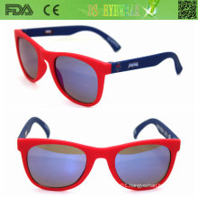 Sipmle, Fashionable Style Kids Sunglasses (KS022)