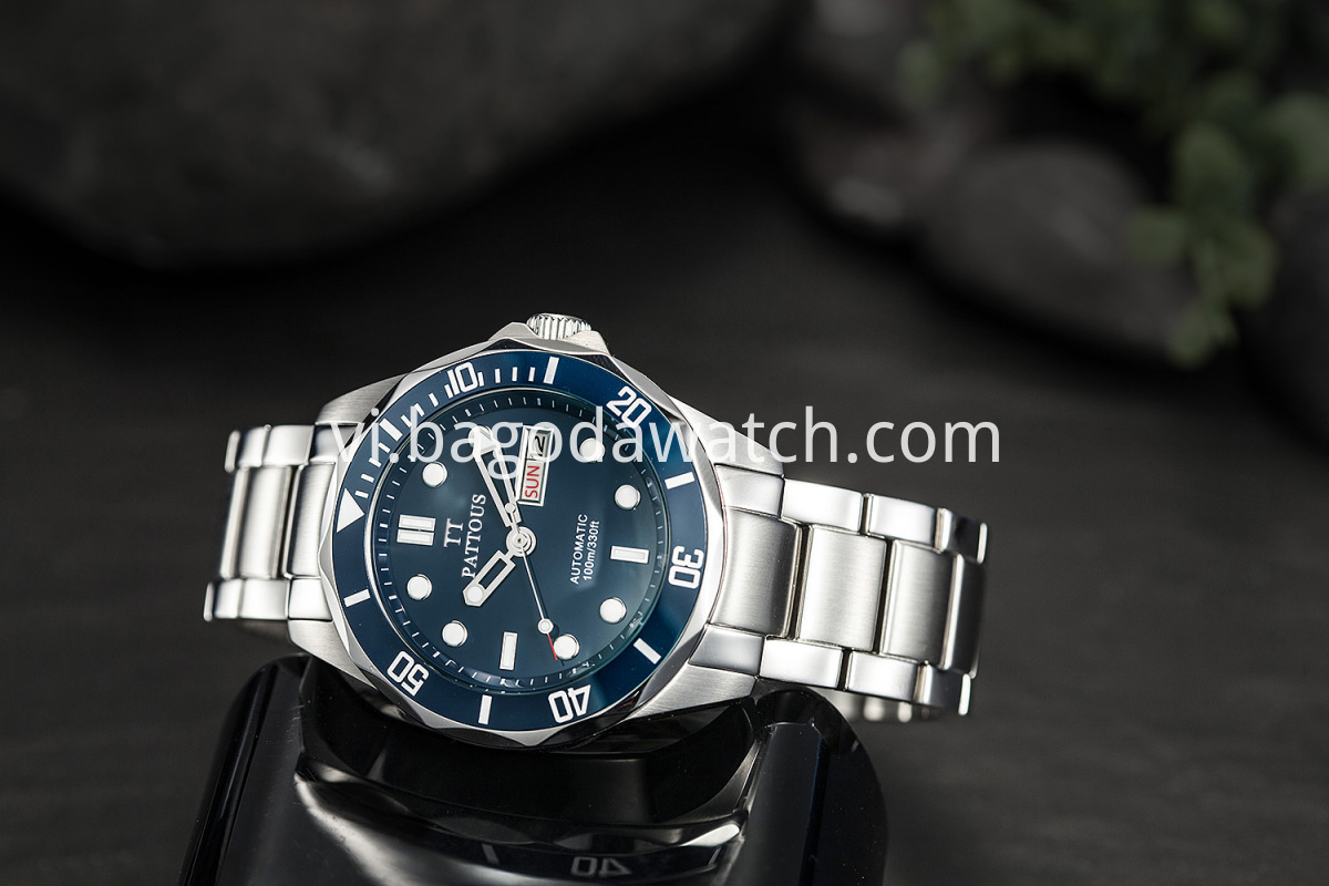 wholesale mens watches