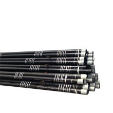 Btc R3 Api 5l Oil Casing Pipe P110