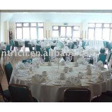 Tablecloth,100%Polyester/Visa Tischdecke, Party Tisch decken, Tischwäsche