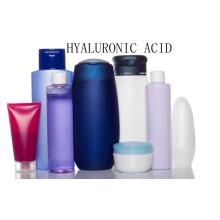 (Hyaluronate del sodio) ácido hialurónico para el grado de la comida y del cosmético de la belleza