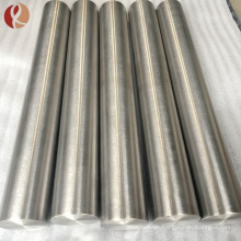 clad copper grade 5 titanium flat bar
