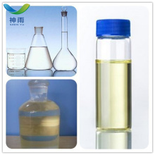 Hexamethylphosphoramide 99% dengan cas 680-31-9