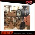High Quality Remanufactured/Rebuilt CUMMINS NTA855-C400 Complete Engine Assy