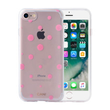 IML TPU Cellphone Cover para iPhone6S