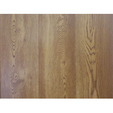 Piso de madera / piso /HDF del piso / piso (SN606)