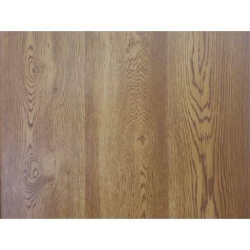 Plancher de bois / /HDF plancher de sol / sol (SN606)