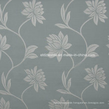 European Prefer 2016 New Jacquard Design of Curtain Fabric