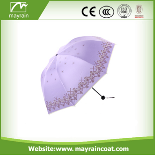 Umbrella with Logo Printing