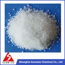 Difluoreto de amónio CAS 1341-49-7 Difluoreto de hidrogénio de amónio
