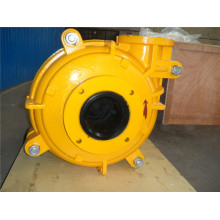 6/4D-Ah Centrifugal Suction Slurry Pump (100ZJ)