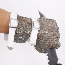 Anti-Cut+Proof+Stab+Resistant+Work+Gloves