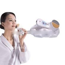 2 in 1 kühlen & warmen Therapie / heiße und kalte Schönheit Ausrüstung