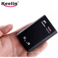 Personal GPS Tracking Device with Online Tracking Service (GPT06)