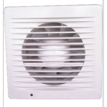 4 Inch Exhaust Fan for Bathroom