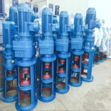 Cyclo Gearbox Cycloidal Gear Motor Cyclo Drive Reducer