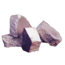 Best Price Hot Sale to Asia and Europe Ferro Silicon