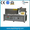 Ultrasonic tube sealing machine ZHFM-125