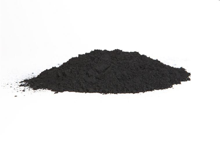 Activated Carbon 325mesh