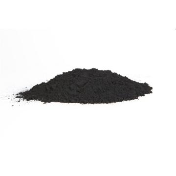 Coconut Shell Based Powder Activated Carbon