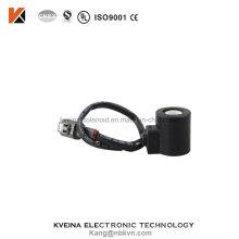 Ex 0640202 Magnetventil Spule Bagger Ersatzteile Produktname