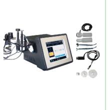 Handy Needle-Free Mesotherapy Beauty Equipment
