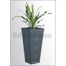Outdoor Garden Decor Outdoor Flower Pot (BG-F01)
