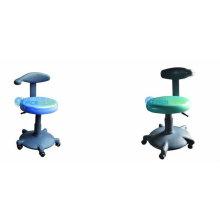 Portable Zahnarzt Stuhl (Modell: A) (CE genehmigt) - HOT MODELL