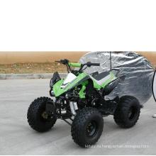 Электрические дети 110cc мини Квадроцикл для ребенка (MDL GA004-3)