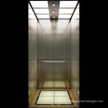 4 человека Малый дом Лифт