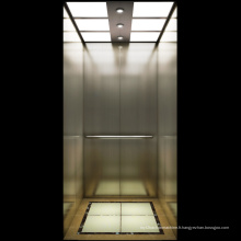 4 personnes Small Home Elevator