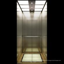 Ascenseur d'ascenseur à domicile résidentiel