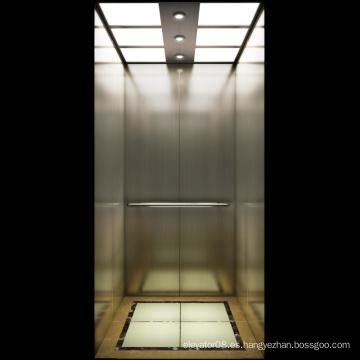 4 personas Small Home Elevator