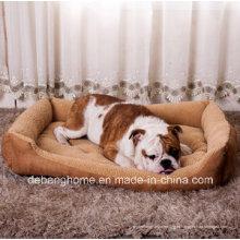 2015 Pet кровать Фабрика дешевые кровать любимчика для собак