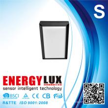 E-L22A Aluminium-Druckguss-Körper E27 Außen-Deckenleuchte
