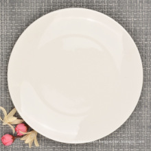Customized Design Hot Selling Bone China Dinnerware
