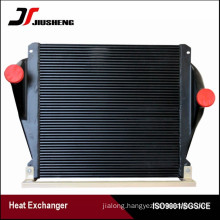 Quality Charge Air Cooler For Ford Sterling L LTL9000