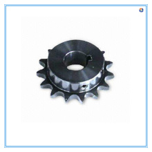 Sprocket Gear Made of Steel Stainless Steel