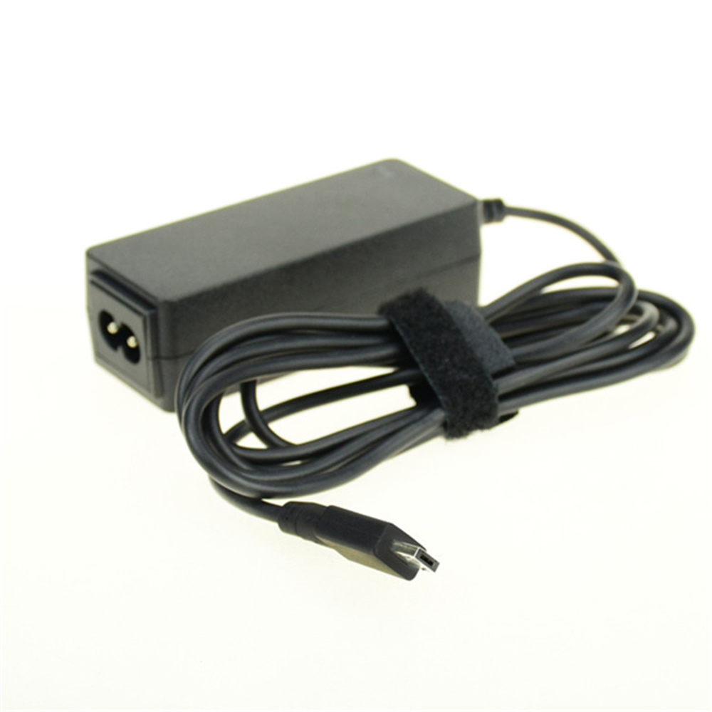 19v Power Adapter