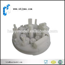Customized hot selling rapid prototype 3d printing mold
