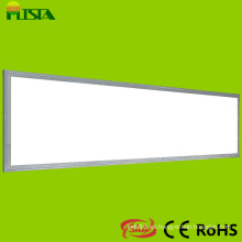 LED luz de trabajo para la aplicación del Panel de hogares