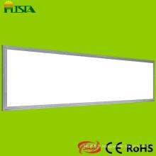 LED lumière de travail pour panneau Application domestique