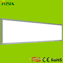 LED Working Light for Panel Household Application