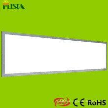 Светодиодные свет для панели приложения и бытовые