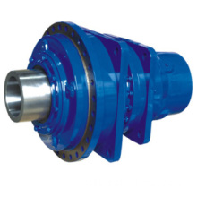 P Planetary Gearbox/Speed Reducer/Gear Reducer